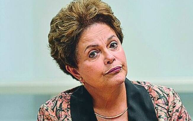 Dilma Roussef consultou embaixador do Brasil em Tel Aviv em 2014 e gerou tensão com Israel