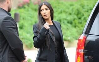 Kim Kardashian, Flávia Alessandra e os famosos que podem te salvar da prisão