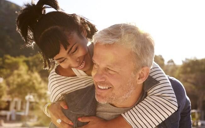 infidelidade depois dos 50 anos