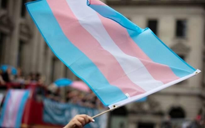 5 séries com representatividade trans para maratonar hoje