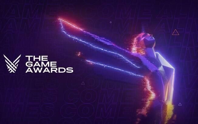 Game Awards, o Oscar dos games, acontece nesta quinta-feira