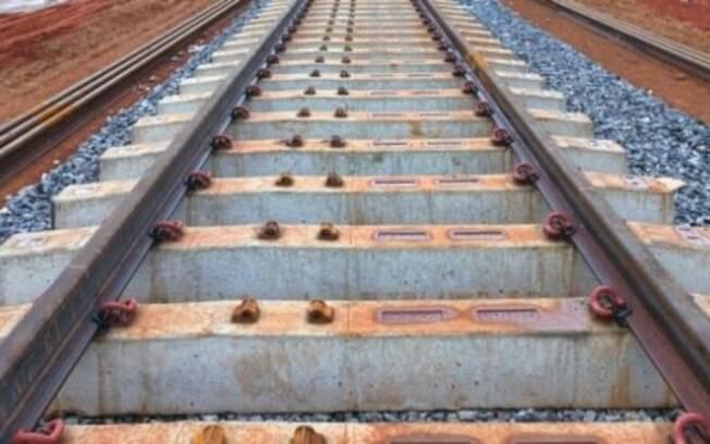 Empresas estatais de transportes e de ferrovias serão unidas