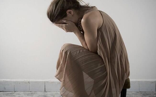 Acidentes de trânsito, infecções respiratórias e suicídios foram as principais causas de mortes de adolescentes em 2015