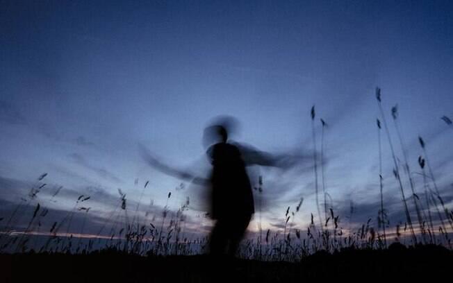 Horas mágicas: conheça os momentos poderosos do dia