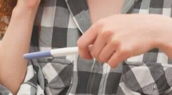 Funcionária pública é demitida após falsificar exame de gravidez