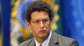 MPF diz que Ricardo Salles favoreceu grupo empresarial no Cristo Redentor