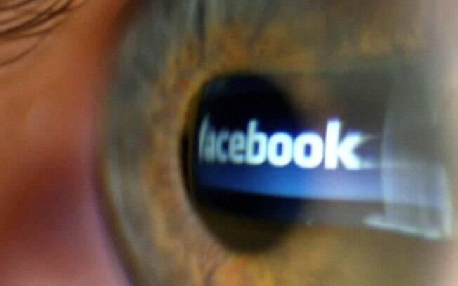 Facebook disse não usar informações de outros aplicativos para sugerir amizades