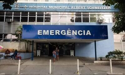 Prefeitura do Rio começa a desativar leitos exclusivos para Covid-19