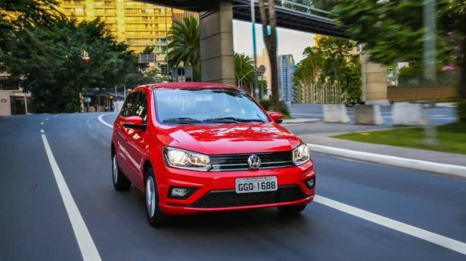 Volkswagen avalia que tem alternativas no catálogo para satisfazer antigos clientes dos Ford nacionais