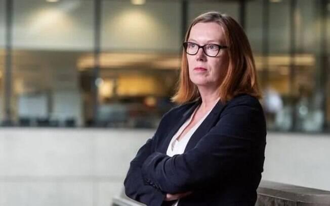 Sarah Gilbert liderou o desenvolvimento da vacina de Oxford