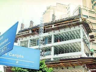Oferta. Copa do Mundo atraiu investimentos para a rede hoteleira de Belo Horizonte e região