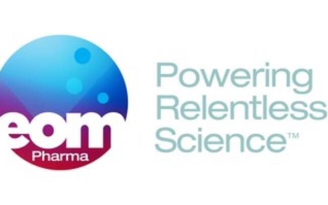 EOM Pharmaceuticals anuncia primeiros pacientes que receberam dosagens do R1: RESCUE no estudo aberto de Fase 1/2a que avalia o EOM613 em pacientes com COVID-19 hospitalizados com sintomas graves no Brasil