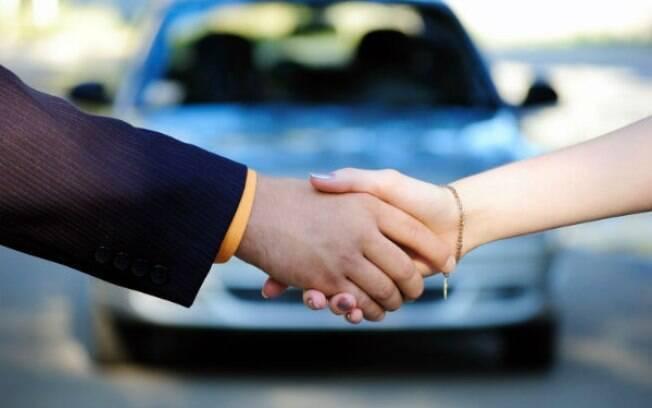 Valores de seguro podem variar de uma seguradora para outra