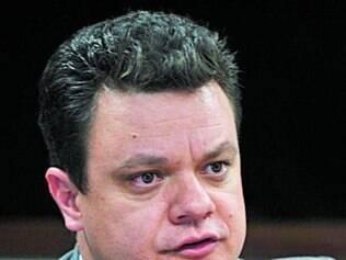 Nacionalização. Odair destaca vinda de Dilma, e Tuler aponta busca pelo voto dos jovens