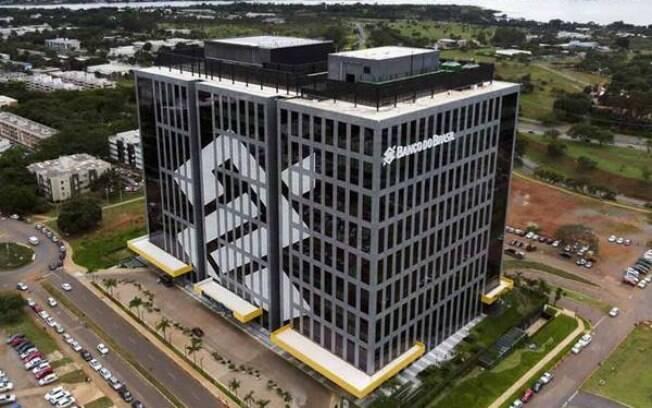 Banco do Brasil (BBAS3) anuncia lançamento do Fundo BB Ações Games