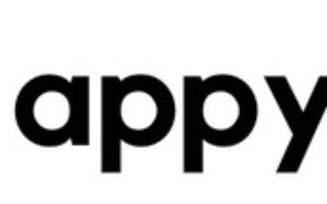 Appy Pie Ajuda Empresas a Criarem seus Próprios Aplicativos em Minutos sem Programação