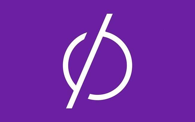 Facebook anuncia oficialmente a plataforma Internet.org, iniciativa que conecta usuários a certos aplicativos gratuitamente. Desenvolvedores poderão crias sites para o projeto