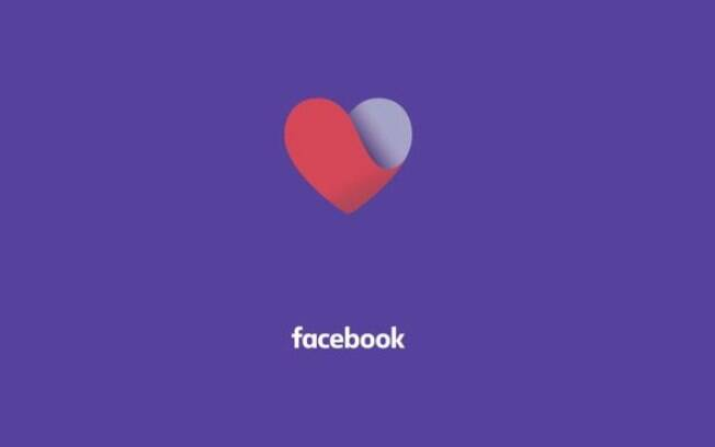 facebook dating stories