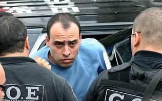 Alexandre Nardoni volta para regime fechado por ser um risco à sociedade