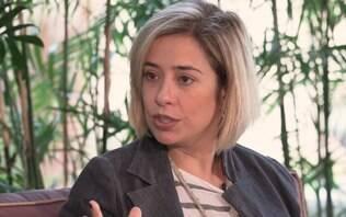"""""""Eu mato afogada"""", diz Paloma Duarte caso filhas engravidem agora"""