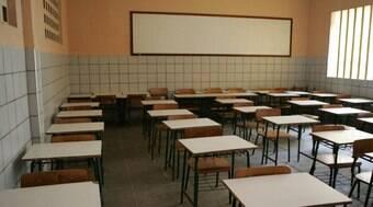 Unicef pede reabertura de escolas, apesar de surto da Covid-19