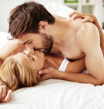 Fazer amor é possível? Saiba como não ficar apenas no sexo