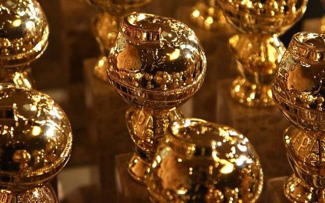 Globo de Ouro 2019 anunciou a lista dos indicados nesta quinta-feira (6)
