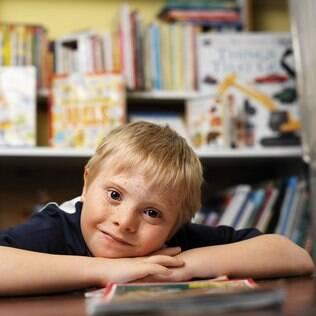 Síndrome de Down: cerca de 8 a cada 10 pais relataram que os filhos tornaram a vida melhor