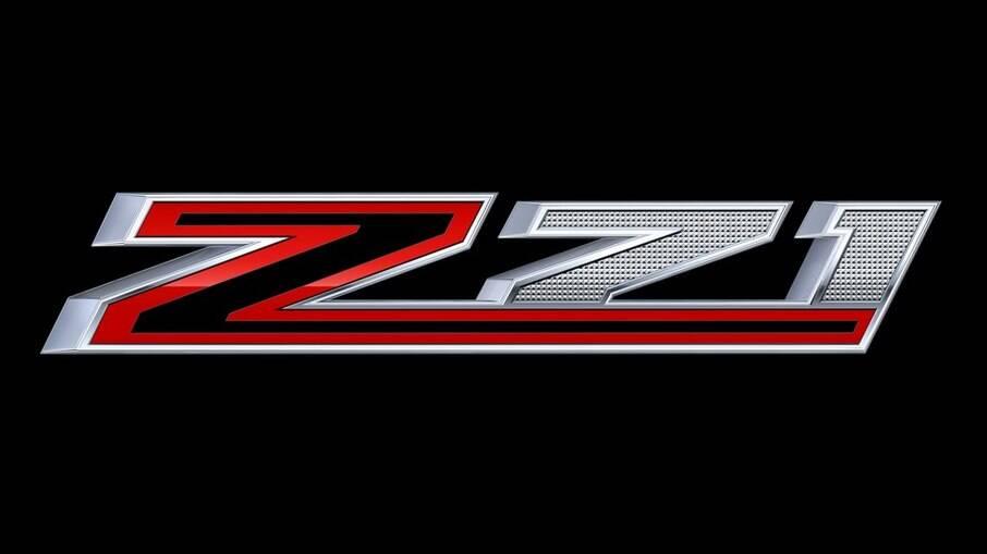 Chevrolet S10 Z71 será um dos quatro lançamentos que a marca promete para até o final do ano