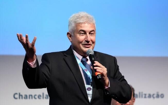 Marcos Pontes afirma que novos testes foram iniciados para tratar pacientes da Covid-19