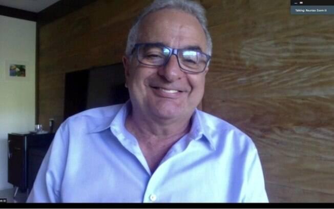 Brasileiro Jorge Kalil, da USP, lidera um dos projetos de busca por vacina da covid-19