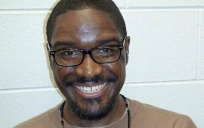 O norte-americano Brandon Bernard foi executado pelo estado de Indiana na noite desta quinta-feira (10), informou o governo