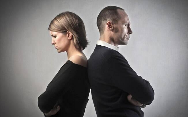 Se divorciar nunca é fácil, mas o processo pode ser muito menos problemático se alguns princípios forem respeitados
