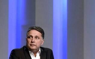 Justiça bloqueia R$ 18 milhões de Garotinho e Rosinha