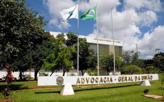 De uma só vez, Advocacia Geral da União promove 606 procuradores com salário de R$ 27,3 mil