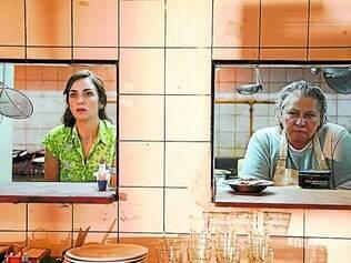 """Produzido por Pedro Almodóvar, """"Relatos Selvagens"""" concorreu à Palma de Ouro"""