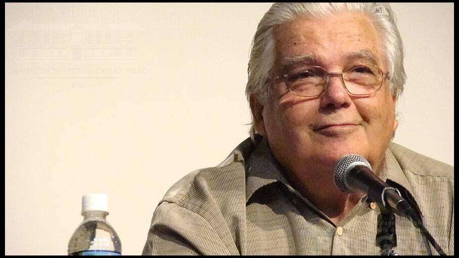 Morre Marco Antônio Raupp, aos 83 anos, ex-ministro de Ciência e Tecnologia