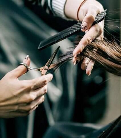 5 dicas para fazer seu cabelo crescer mais rápido