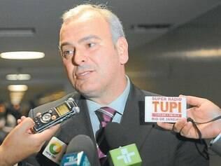 Disputa. Presidente do PSB, deputado federal Júlio Delgado, vai dar publicidade às regras da convenção