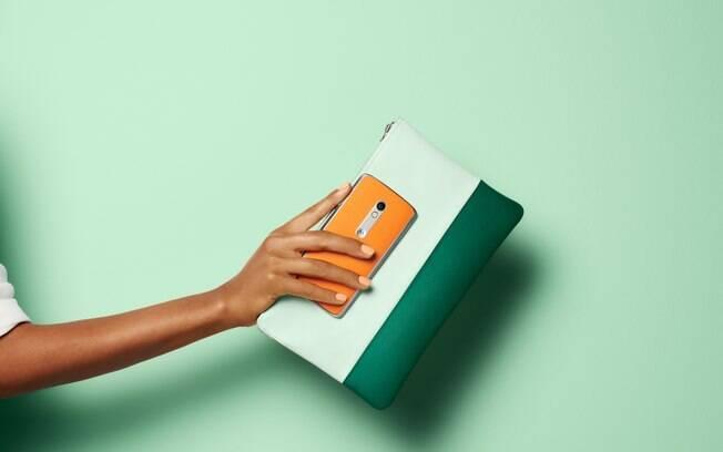 Lenovo: marca Motorola sairá de cena para dar espaço a seu linha de smartphones, Moto
