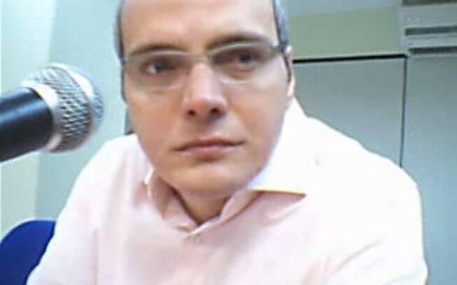 Lúcio Funaro já afirmou em seu acordo de delação premiada que acredita que Altair entregou propina a Michel Temer