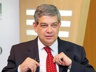 Para Pestana (PSDB), pontos negativos são culpa do governo federal