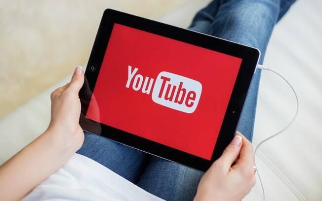 Anunciantes agora podem denunciar vídeos que tenham conteúdo impróprio para avaliação do YouTube