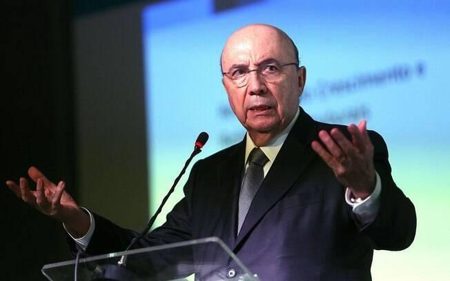 Ex-ministro da Fazenda, Henrique Meirelles já teve que responder a muitas críticas em relação aos programas de refinanciamento do governo federal