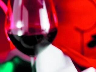 Penne a la Matriciana,do chef Mauricio Gallo,que já participou de todas as edições da festa