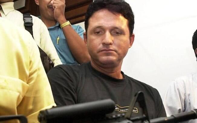 Marco Archer Cardoso Moreira, 53, foi executado na madrugada de domingo (17) no horário indonésio – por volta das 15h no Brasil. Foto: Reprodução/Facebook