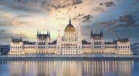 Veja o que fazer durante uma viagem à capital da Hungria