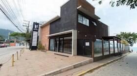 Gabriel Medina põe prédio a venda após briga com a mãe