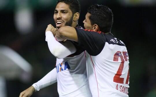 Após fim de jejum, Flamengo não faz contas por Libertadores e prefere cautela - Futebol - iG