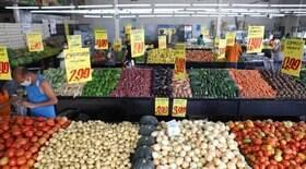 Batata e cebola lideram a queda de preços; veja a lista completa